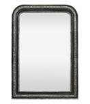 grand-miroir-louis-philippe-noir-argent-vi