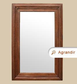 grand-miroir-moulure-bois-ancien.jpg