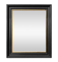 grand-miroir-noir-napoleon-3