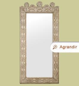 grand-miroir-oriental-ancien.jpg