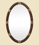 grand-miroir-ovale-ancien-teinte-acajou-dore-vi