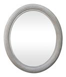 grand-miroir-ovale-argente-vi