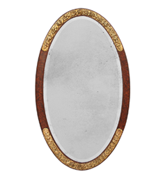 grand-miroir-ovale-art-deco-1925-dorure-ancien
