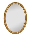 grand-miroir-ovale-bois-dore-vi