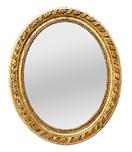 grand-miroir-ovale-dore-1860-vi