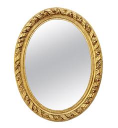 grand-miroir-ovale-dore-1880