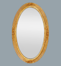 grand-miroir-ovale-dore-1900