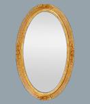 grand-miroir-ovale-dore-vi