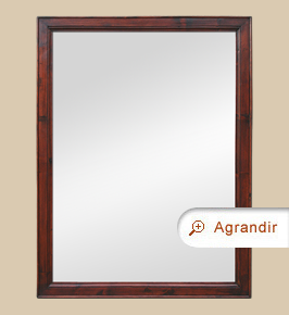 grand-miroir-pitchpin-teinte-acajou-patine-ancien