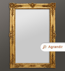 grand-miroir-restauration-ancien.jpg