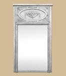 grand-miroir-trumeau-art-nouveau-vi