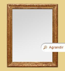 grande-glace-miroir-louis-xvi.jpg