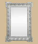 miroir-1900-argente-vieilli-art-nouveau-vi