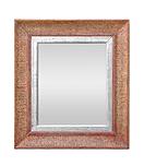miroir-ancien-50-couleur-rose-argent-vi