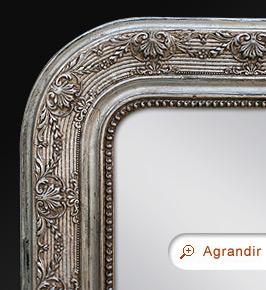 miroir-ancien-argent.jpg