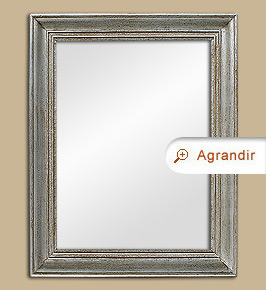 miroir-ancien-argente-louis-philippe.jpg