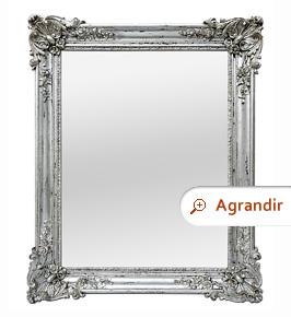 miroir-ancien-argente-patine-style-louis-xv-circa-1890