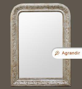 miroir-ancien-argente.jpg