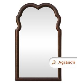 miroir-ancien-bois-forme-chantournee-epoque-19eme