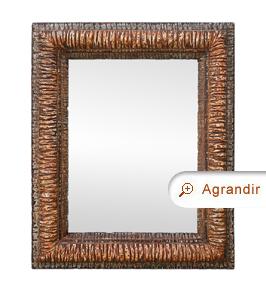 miroir-ancien-bois-sculpte-couleur-patine-originale