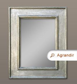 miroir-ancien-cassetta-argent.jpg