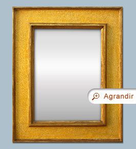 miroir-ancien-cassetta.jpg