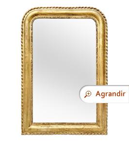miroir-ancien-dore-louis-philippe-circa-1890
