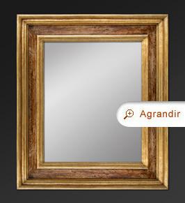 miroir-ancien-dore-marron.jpg