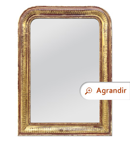 miroir-ancien-dore-patine-louis-philippe-epoque-circa-1880
