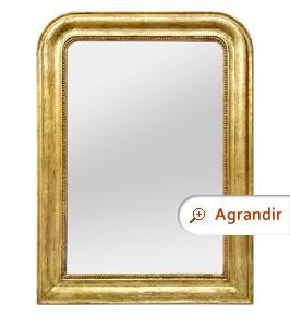 miroir-ancien-dore-style-louis-philippe-circa-1880