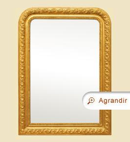 miroir-ancien-dore-style-louis-philippe-decor-art-nouveau-1900