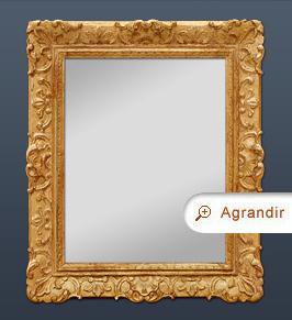 miroir-ancien-dore-style-louis-xiv.jpg