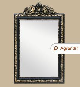 miroir-ancien-dragon-napoleon-3.jpg