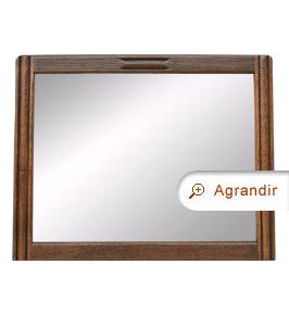 miroir-ancien-en-bois-naturel-decor-annees-40