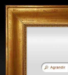 miroir-ancien-entre-fenetres-raies-de-coeur.jpg