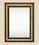 miroir-ancien-epoque-bois-beige-marron-vi