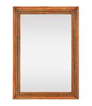 miroir-ancien-epoque-restauration-patine-vi
