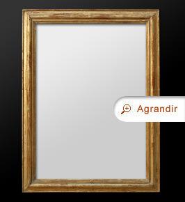 miroir-ancien-epoque-restauration.jpg