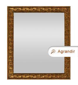 miroir-ancien-feuille-laurier.jpg