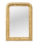 miroir-ancien-louis-philippe-dore-vi