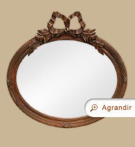 miroir-ancien-ovale-bois-sculpte.jpg