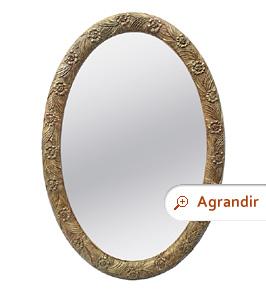 miroir-ancien-ovale-dore-art-deco-1930