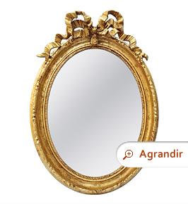miroir-ancien-ovale-dore-style-louis-xvi-circa-1890