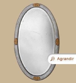 miroir-ancien-ovale-dorure.jpg