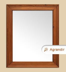 miroir-ancien-pitchpin.jpg