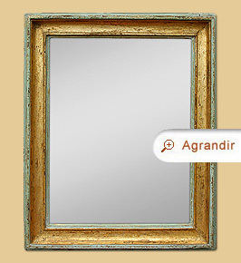 miroir-ancien-provencal.jpg