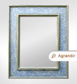 miroir-ancien-renaissance-cassetta-bleu.jpg