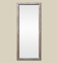 miroir-argent-patine-vieilli-ancien