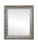miroir-argente-ancien-1930-vi