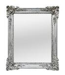 miroir-argente-ancien-louis-xv-vi